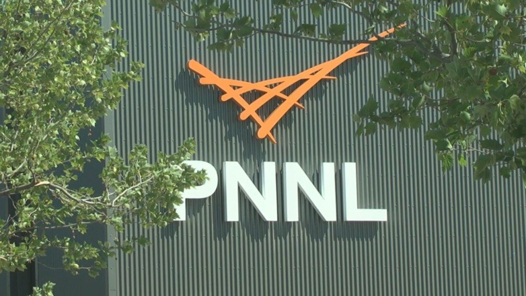 Department of Energy chooses PNNL to host state-of-the-art electric grid research facility