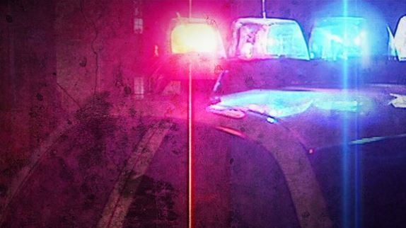 Coroner: Woman was apparently alive when she was run over by tractor in Benton County