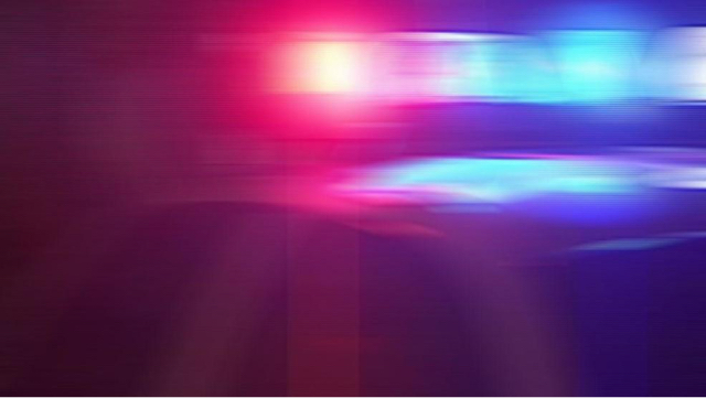 Wapato police seek man who shot at multiple people