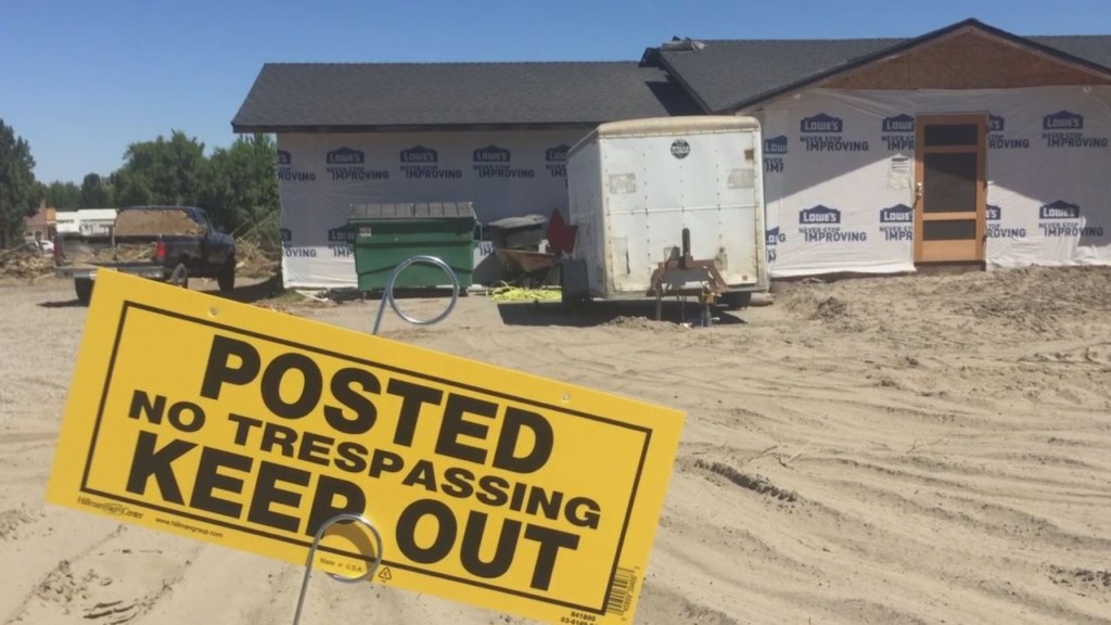 Benton county commissioners urge state to shut down West Richland pot shop