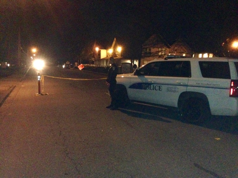 15-year-old boy arrested in another teen's shooting death