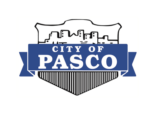 Pasco to hold groundbreaking ceremony for new water treatment project