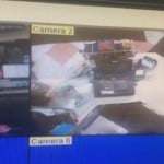 Convenience store robbed again following fatal shooting of cashier