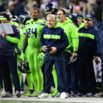 2019 NFL 1st Round Draft Preview – Seahawks and local players headed to the Pros