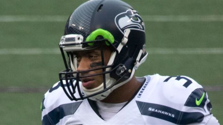 Tickets for 'Tri-Cities Day' with the Seahawks on sale now