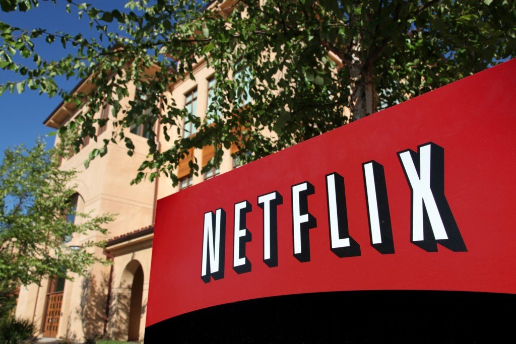 Netflix prices are going up. Here's when you'll have to pay more