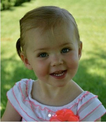 2-year-old dies after being buried in snow