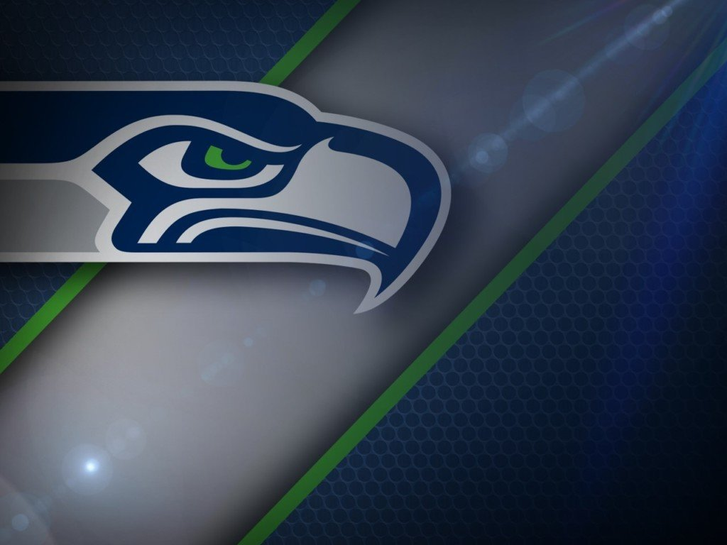 Seahawks announce stops for 12s Tour this summer
