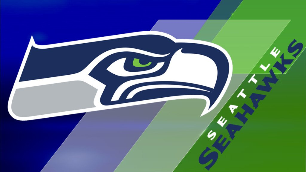 Seahawks defeat Eagles