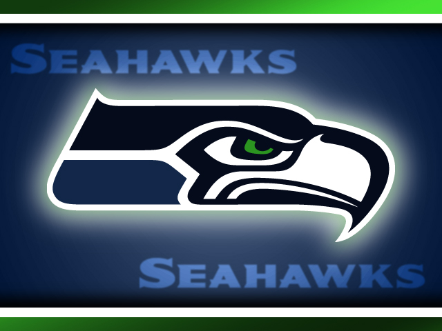 Playoff tickets pricey for Seahawk fans
