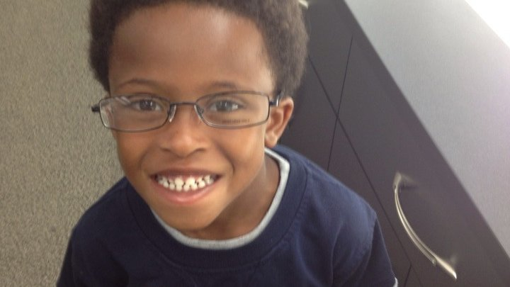 10-year-old boy dies by suicide; mother says he was bullied