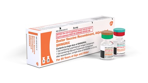 Doctors urge shingles vaccine, recommend calling ahead as shortage continues nationwide