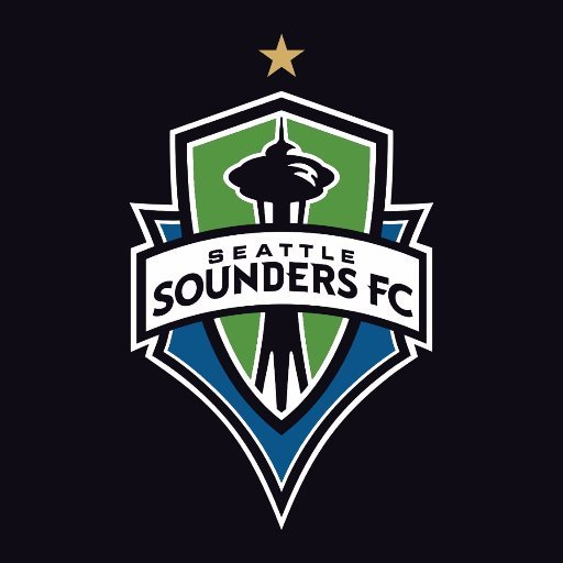 Seattle Sounders defend the MLS Cup today