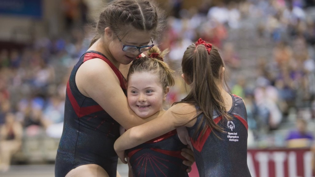 Special Olympics helps generate $222K of revenue into Tri-Cities economy
