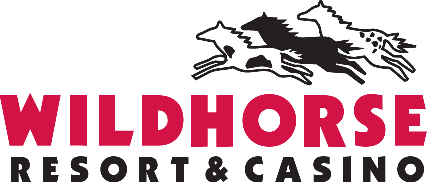 Chrome & Country giveaway with Wildhorse Resort & Casino