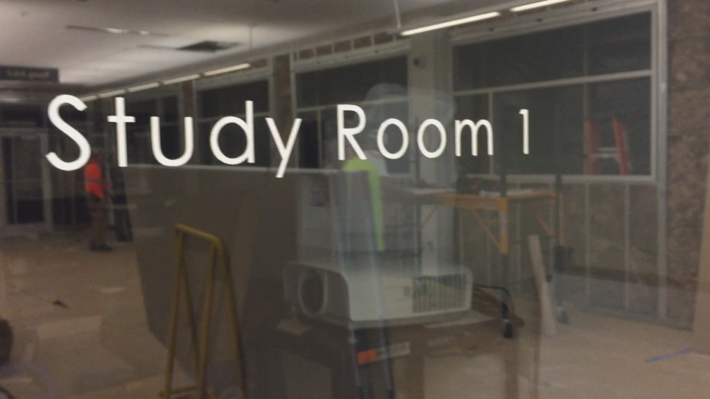 Richland Public Library helps to expand STEAM education