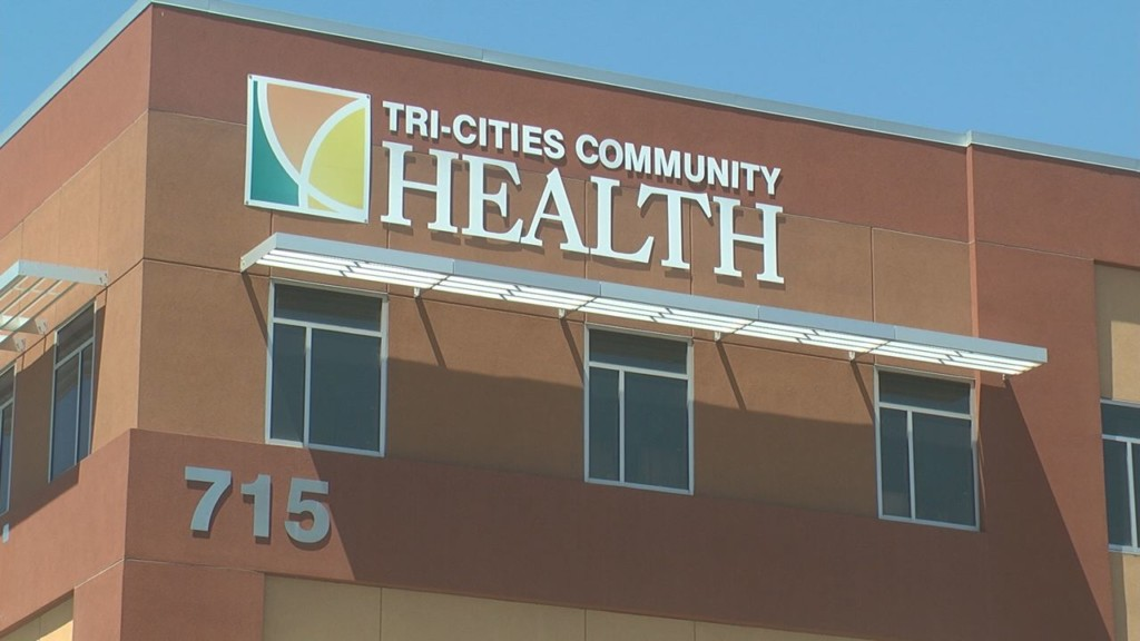 Tri-Cities Community Health CEO sees no benefits in GOP health care plan