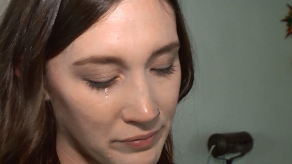 'Too many families': Tri-Cities woman raises awareness of birth complications