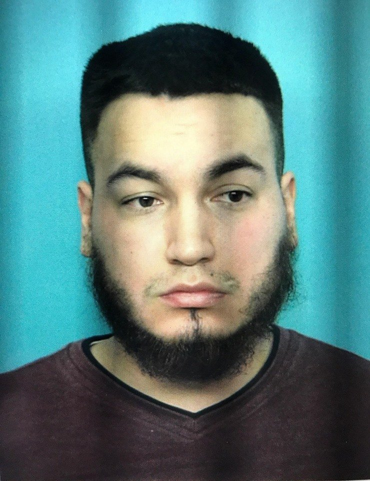 Yakima man accused of kidnapping ex-girlfriend, threatening to kill her and child