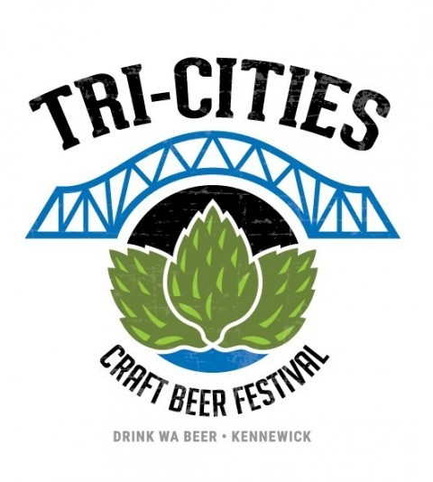 Tri-Cities Craft Beer Festival to serve more than 90 different brews on April 28