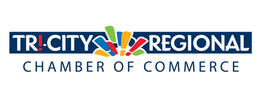 Registration for Tri-City Regional Chamber health challenge open until May 1