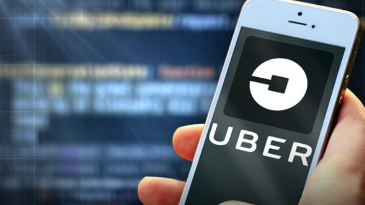 Uber officially launches in Pasco Thursday