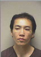 US Bank attempted robbery suspect arrested