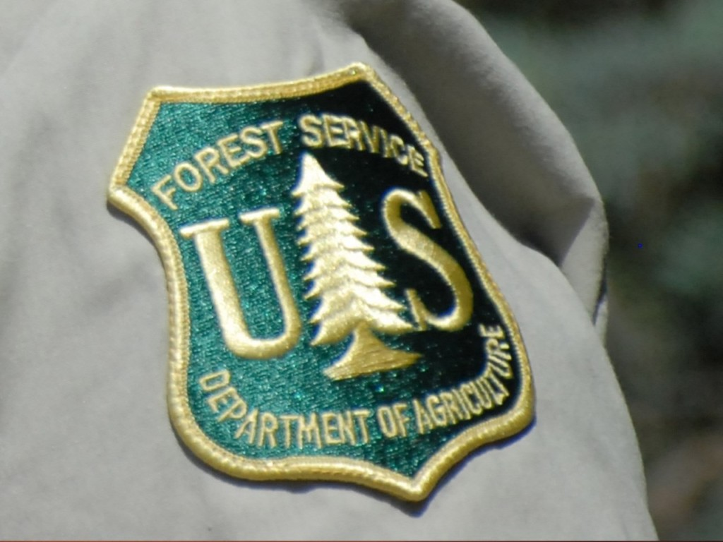 Umatilla National Forest accepting proposals for Title II funding