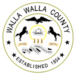 Walla Walla County Primary Election Results