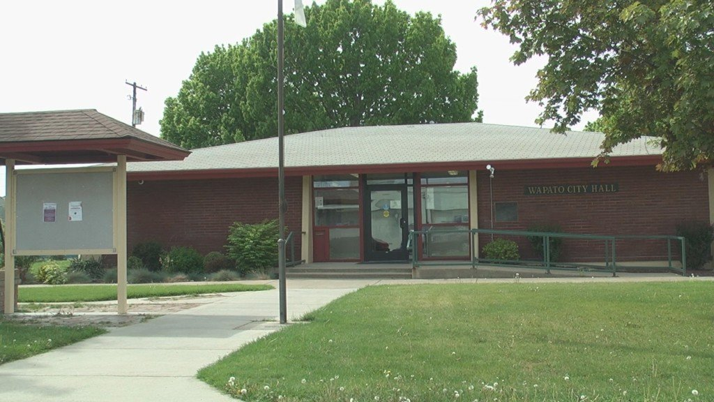 State auditor's report on the City of Wapato is the worst yet