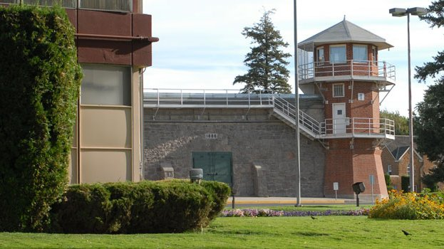 700 prisoners on hunger strike in Walla Walla