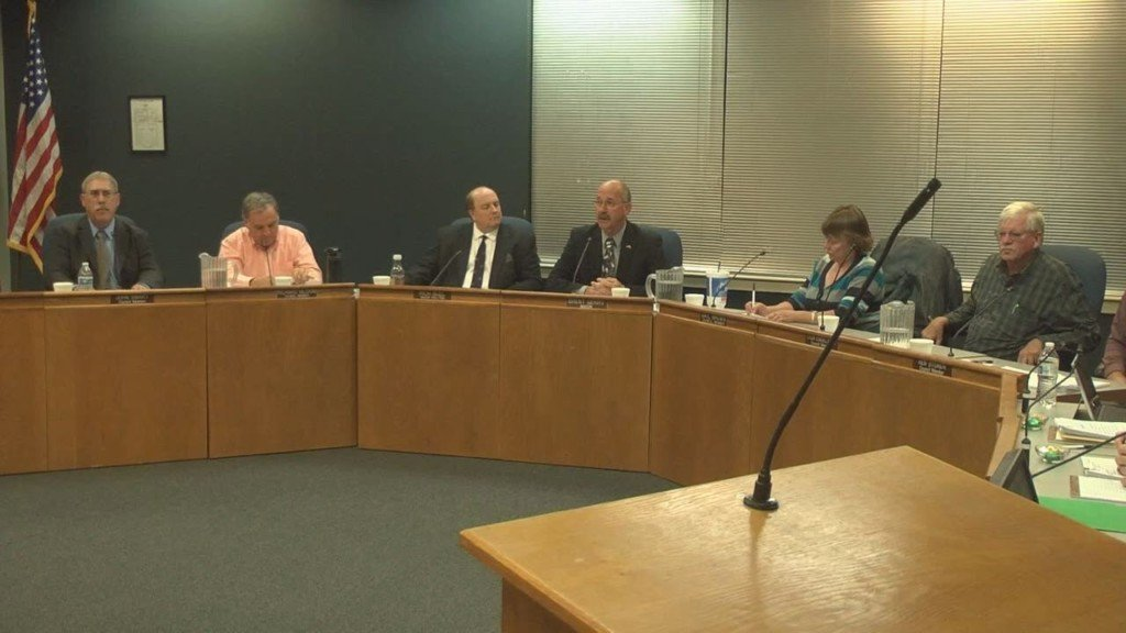 West Richland approves contract to provide stronger alternative for lost and stray animals