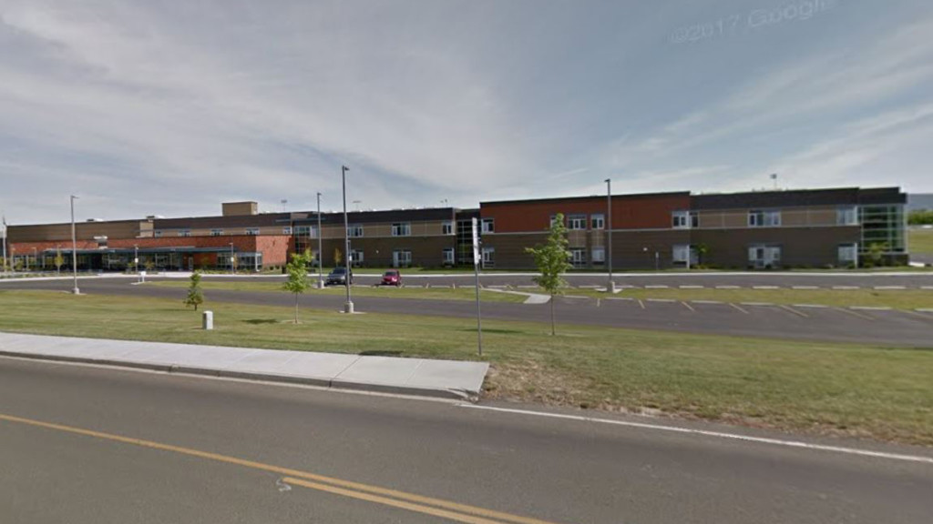West Valley HS students could face charges for active shooter prank