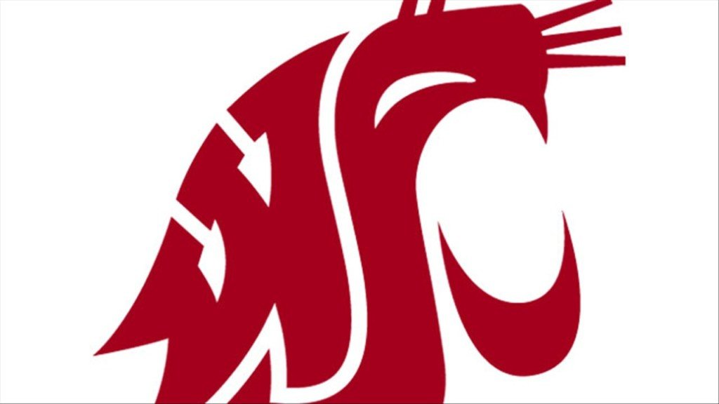 WSU Cougars now number 7 in the country