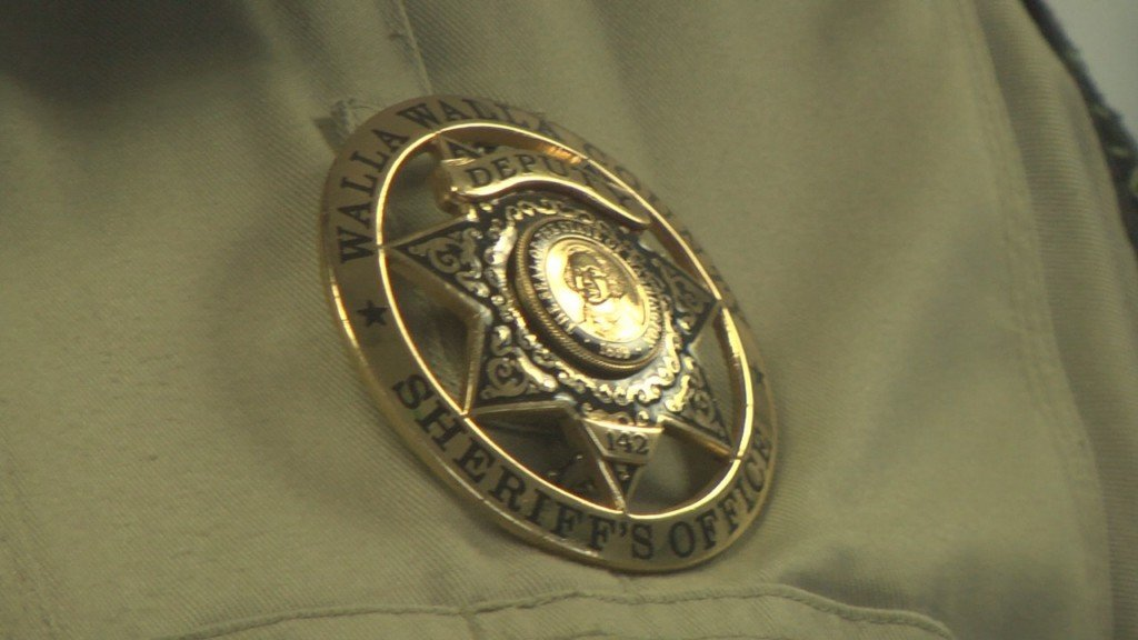 Walla Walla County deputies say they need more help to keep public safe