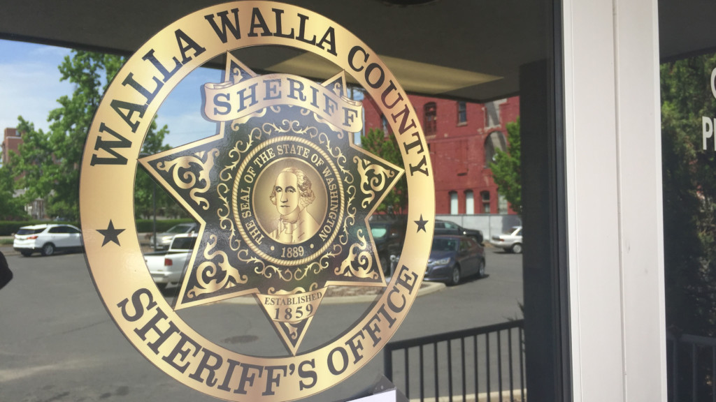 Commissioners argue WWCSO is properly funded despite claims otherwise