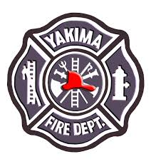 Yakima family homeless after electrical fire