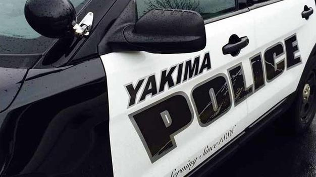 Man shot to death in Yakima identified as 20-year-old