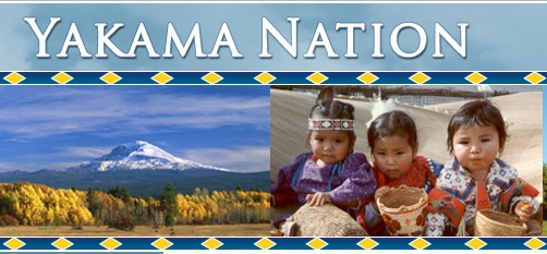 Yakama Nation to get $7.2 million in lawsuit settlement
