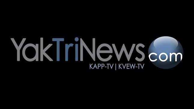 KAPP-KVEW Local News