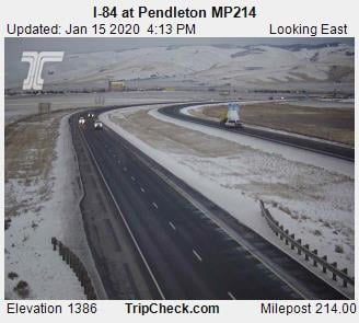 I-84-at-Pendleton