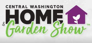 home and garden show 1