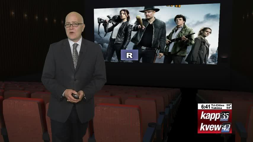 View On Film Zombieland: Double Tap