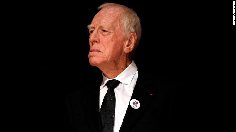 200309084516 Max Von Sydow 2015 File Exlarge 169