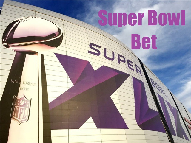 Game on: Governors Baker, Hassan and Inslee wage friendly bet for 2015 Super Bowl
