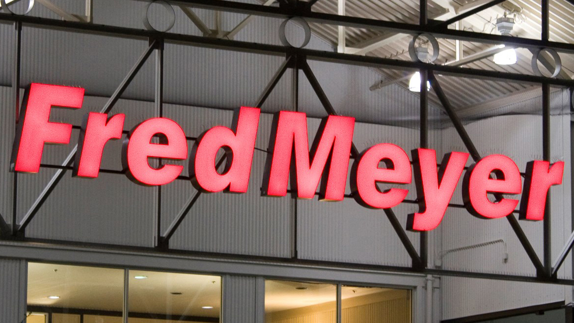 Fred Meyer recalls cheese dips potentially contaminated with Salmonella - YakTriNews.com