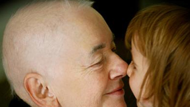 Breast cancer patients find support online