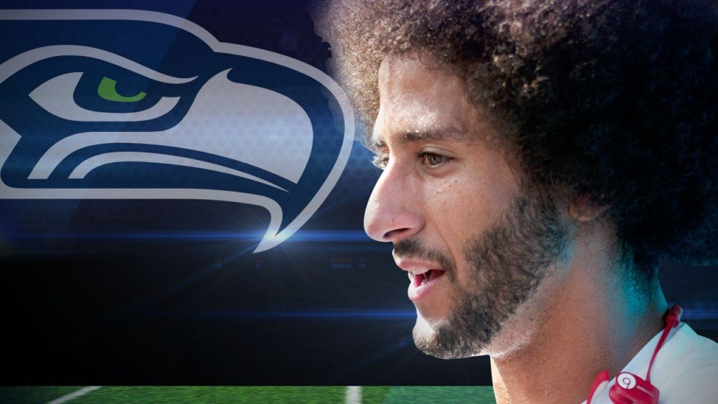 Carroll: Seahawks still open to considering Colin Kaepernick