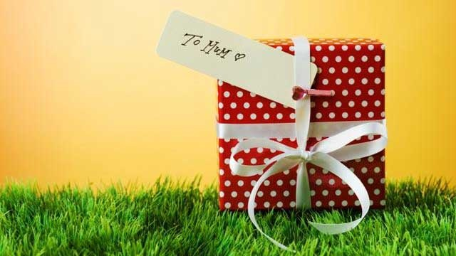Mother's Day gifts to dazzle mom