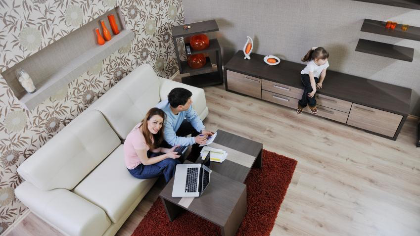 How to create a multitask room